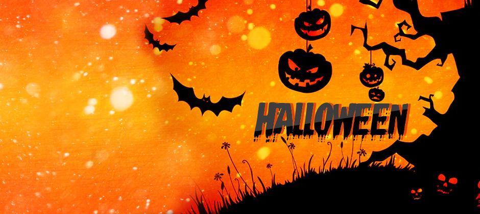 slide-halloween-2013-jpg